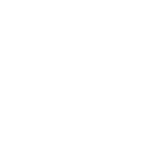 the dj marathon